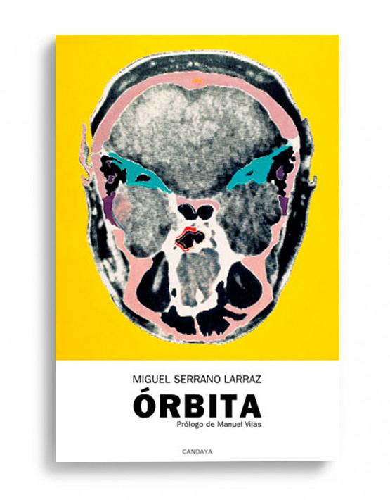 11-orbita