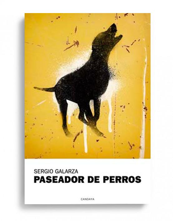 15-paseador-perros