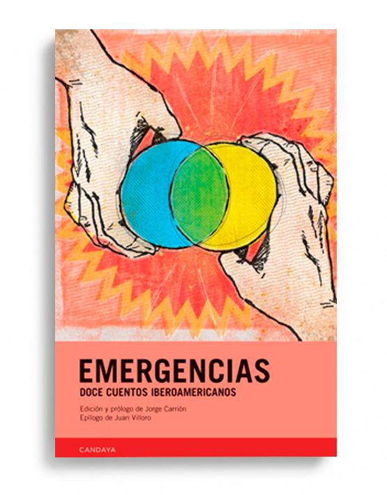 23-emergencias