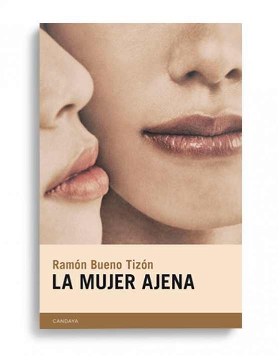 31-mujer-ajena