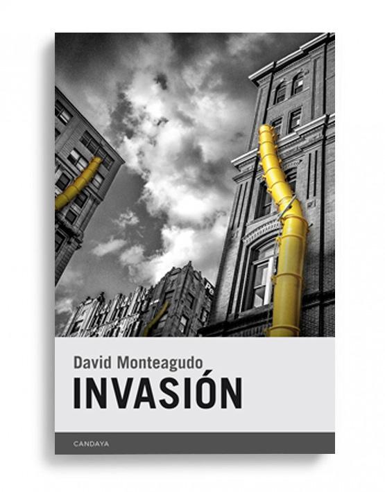 34-invasion
