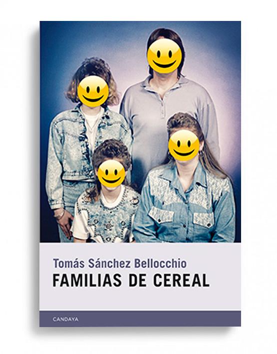 37-familias-cereal