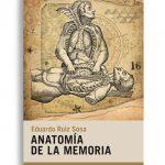 Anatomía de la memoria