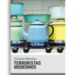 Terroristas Modernos