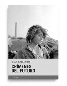 Crímenes del futuro