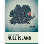 Null Island, de Javier Moreno